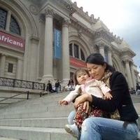 Nishiuma Setsukoのプロフィール写真