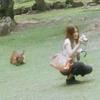 たび野 たび子のプロフィール写真