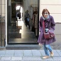 竹川 佳須美のプロフィール写真