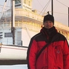 前田 とまきのプロフィール写真