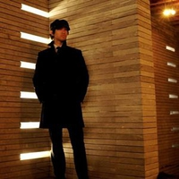 Mija Atsushiのプロフィール写真
