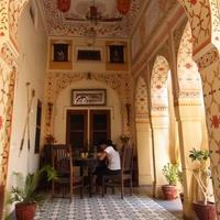インディカ マイのプロフィール写真