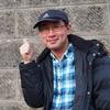 ヨッシー 安達のプロフィール写真