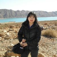 上杉 華子のプロフィール写真