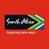 南アフリカ観光局のプロフィール写真