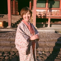 村松 希美のプロフィール写真