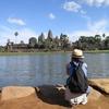 Ayumi Bangkokのプロフィール写真