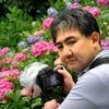 阿部 吾郎のプロフィール写真