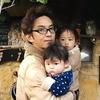 TAKASHI UEKAWAのプロフィール写真