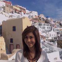 松田 朝子のプロフィール写真