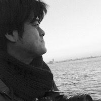 Sho Suzukiのプロフィール写真