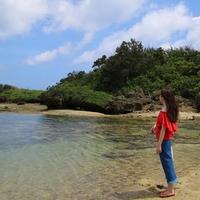 小浜 みゆのプロフィール写真