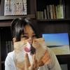 潮 佳澄のプロフィール写真